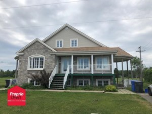 10739604 - Bungalow for sale