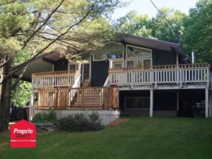 13285130 - Bungalow for sale
