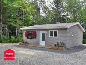 15604467 - Bungalow for sale