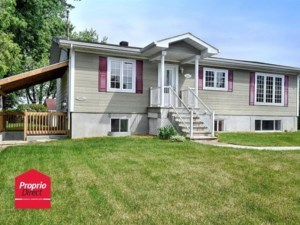 17652213 - Bungalow for sale