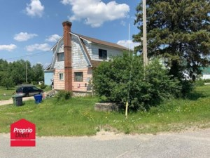 18020651 - Two or more storey for sale