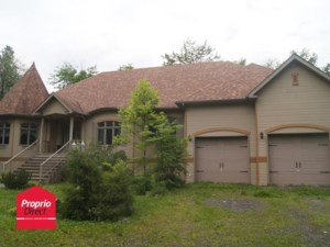 18296159 - Bungalow for sale