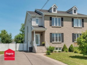 19198528 - Two-storey, semi-detached for sale