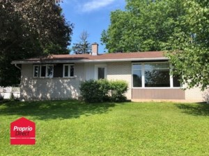 20925445 - Bungalow for sale