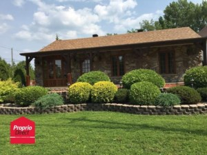 25038981 - Bungalow for sale