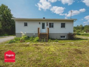 26227851 - Bungalow for sale