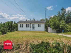 26229339 - Bungalow for sale