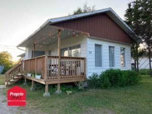 26710238 - Mobile home for sale