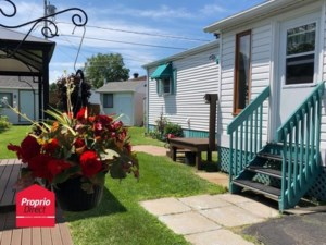 28419641 - Mobile home for sale