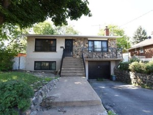 20821268 - Bungalow for sale