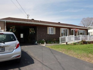 25435375 - Bungalow for sale