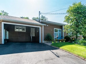 27831975 - Bungalow for sale