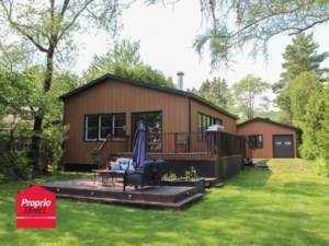 9932145 - Bungalow for sale