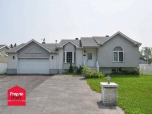 14679696 - Bungalow for sale