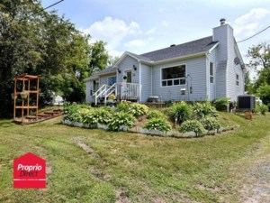 16414850 - Bungalow for sale