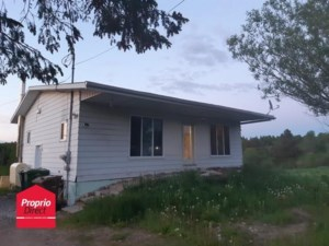 17912034 - Bungalow for sale