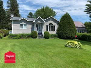 24064688 - Bungalow for sale