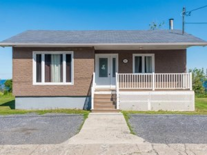 28568956 - Bungalow for sale