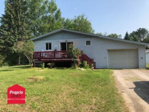 13182540 - Bungalow for sale