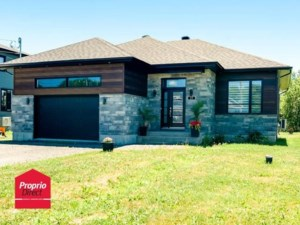 15935184 - Bungalow for sale