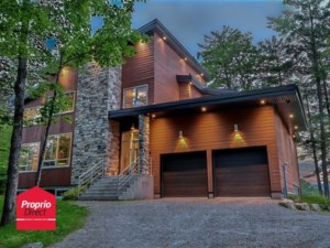 17407598 - Two or more storey for sale