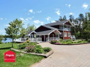 19512355 - Two or more storey for sale