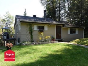 22592239 - Bungalow for sale
