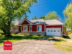 24358590 - Bungalow for sale