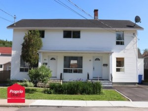 24688813 - Two-storey, semi-detached for sale