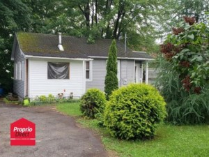 26492256 - Bungalow for sale