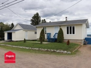 27973794 - Bungalow for sale
