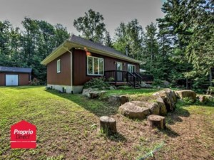 20093151 - Bungalow for sale
