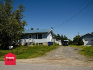 21322237 - Bungalow for sale