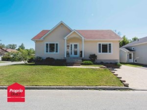 25470091 - Bungalow for sale