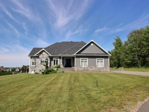 15787488 - Bungalow for sale