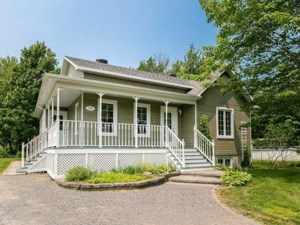 18354103 - Bungalow for sale