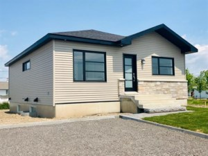 23394875 - Bungalow for sale