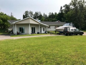 24107871 - Bungalow for sale