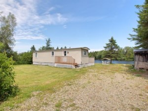 27203162 - Mobile home for sale
