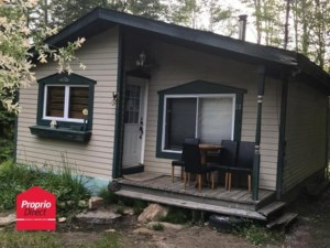 10821217 - Bungalow for sale