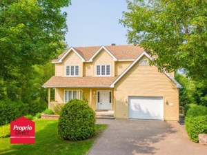 12391852 - Two or more storey for sale