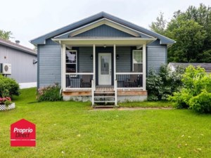 13829300 - Bungalow for sale