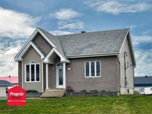 16090040 - Bungalow for sale