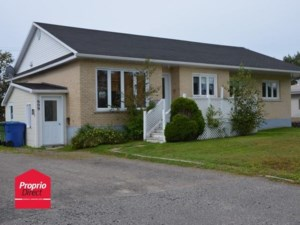 19349275 - Bungalow for sale