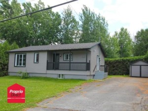 20989905 - Bungalow for sale