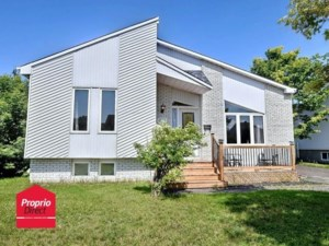 12393323 - Bungalow for sale