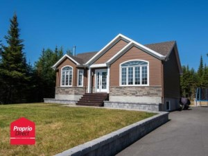 12807132 - Bungalow for sale