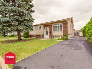 18654601 - Bungalow for sale