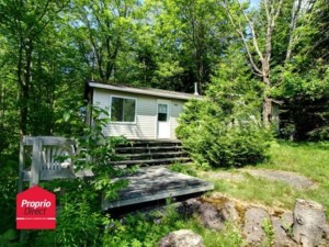 21624547 - Bungalow for sale