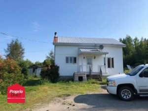 22015318 - Two or more storey for sale